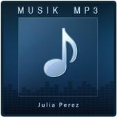Lagu Dangdut Julia Perez icon