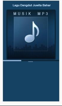 Lagu Dangdut Juwita Bahar poster