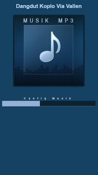 Dangdut Koplo Via Vallen for Android - APK Download