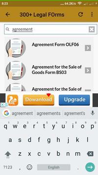 Legal Forms Offline APK Download Free Books Reference APP - Legal form books