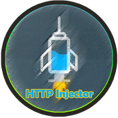 Free Tutorial HTTP Injector icon