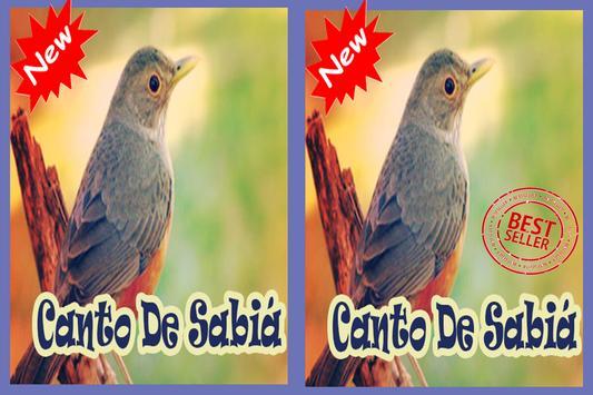 Cantos De Sabia Mp3 screenshot 2
