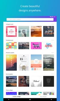 Canva screenshot 14