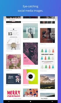 Canva screenshot 15