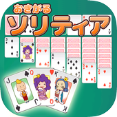 Solitaire(cards) icon