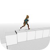 UnityRunner icon