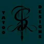 Tattoo Designs 2017 icon