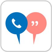CanyChat - Free Random Voice Chat icon