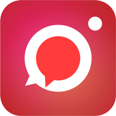 Random Video Chat : CanyChat icon