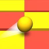 Color Sprint! icon