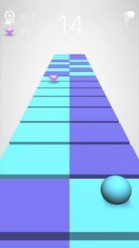 Color Sprint! screenshot 2