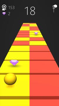 Color Sprint! screenshot 3