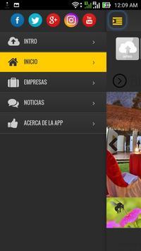 Casanare APP apk screenshot