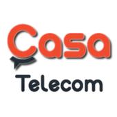 CasaTelecom App icon