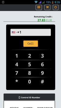 CasaTelecom App screenshot 1