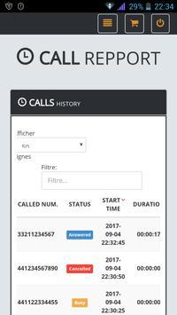 CasaTelecom App screenshot 2