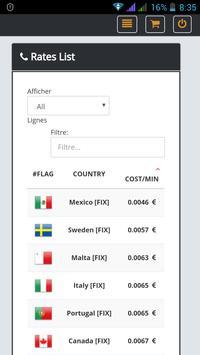 CasaTelecom App screenshot 3