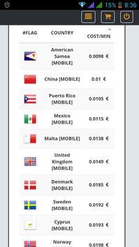 CasaTelecom App screenshot 4