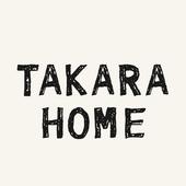 タカラホーム icon