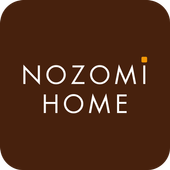 NOZOMI HOME:飛騨高山で癒やしと寛ぎの住宅をご提案 icon