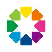 【オールハウス】広島で土地探しからできる家づくり&リフォーム icon