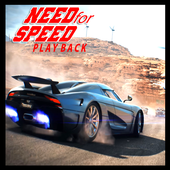 Guide for Need for Speed (Payback) icon