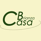 Casa Brianza 2.0 icon