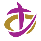 Rohi Global Ministries (Unreleased) icon