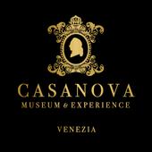 CASANOVA MUSEUM icon