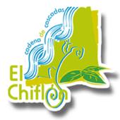 El Chiflon Cascadas icon