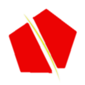 Slicygons icon