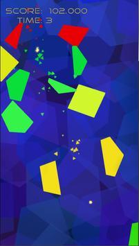 Slicygons apk screenshot