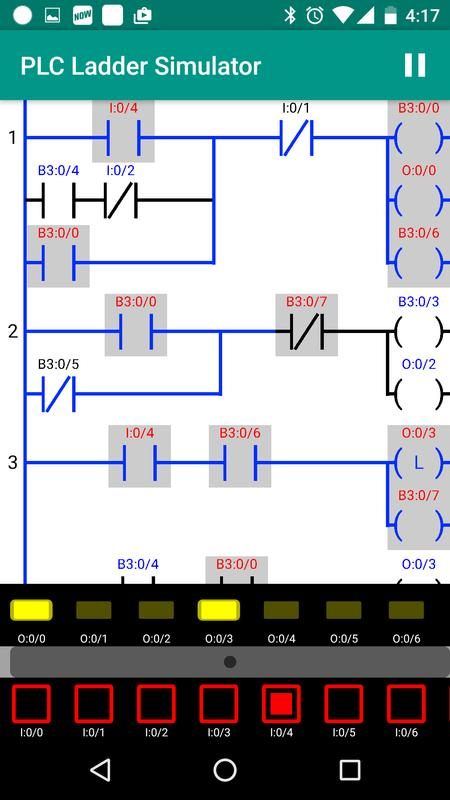 plc ladder logic simulator free download