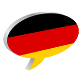 Germany Messenger and Chat icon