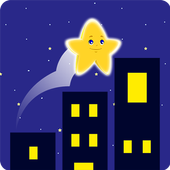 Dancing Star Challange icon