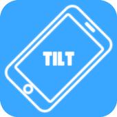 Tilt It Free icon