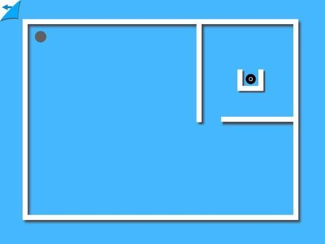 Tilt It Free apk screenshot