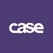 Case Casting icon