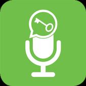 Key-Info icon