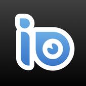 IO Classroom icon