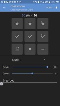 IO Classroom apk screenshot