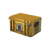 Case Simulator 3 icon