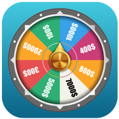 Spin Earners icon