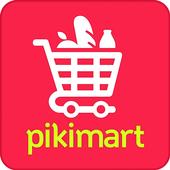 피키마트 icon
