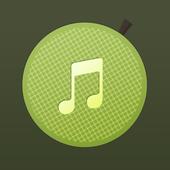 공짜음악 (무료음악) - 멜론 무료캐시 충전소 icon