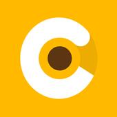 돈 버는 앱, 캐시쿡! 광고비의 80%적립! icon