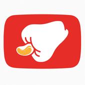 CashewLive icon