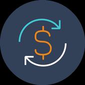 Cash Exchangers icon
