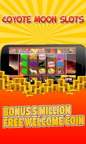 century casino hours Slot Machine
