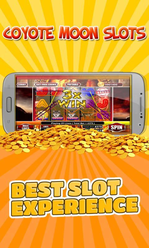 Lake Inn Ballarat - Australia - International Casino Guide Casino